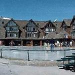 Lodge at Mountain Village 1415,  Park City