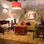 Hotel Pictures: Hotel Caldas, Caldes de Boi