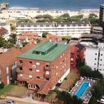 Fotos do Hotel: Hotel Eternia, Pinamar