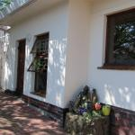 PS Accommodation, Bellville
