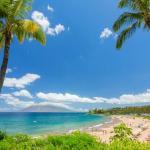 Maui - 2 Minutes Walk to the Beach, Kihei
