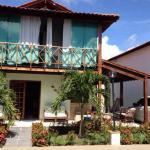 Hotel Pictures: Praia dos Carneiros Village 2, Tamandaré