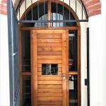Maison d'Bosch : 13 Eikehoff,  Stellenbosch