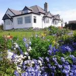 Hotel Pictures: Castellor Bed & Breakfast, Cemaes Bay