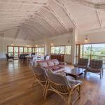 Wild Fig Country House, Wild Life Estate, White River