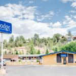 Travelodge Ruidoso, Ruidoso