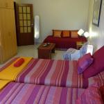 Two Bedroom Apartment Lisbon, Lisbon