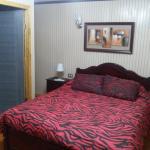 Hotel Pictures: Habitación con Baño Privado, Pichilemu