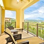 Hotel Pictures: Los Suenos Resort by SeaBreeze (VB2B), Herradura