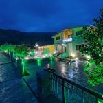 Foto Hotel: Casa Gaçe Hotel, Korçë