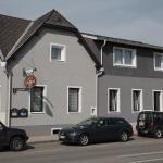 Fotografie hotelů: Pension Casa Topolino, Wiener Neustadt