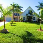 Paradise Place, Cape Coral