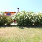 Holiday Home Valmoneda, Rovinj