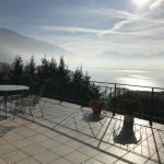 Suisse Riviera Belmont, Montreux