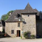 Hotel Pictures: Domaine du Vidal, Camps