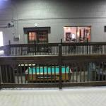 Hotel Pictures: Valley Motor Lodge, Minnedosa