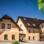 Gasthaus Rundteil,  Bannewitz