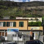 Hotel Del Sole,  Riomaggiore