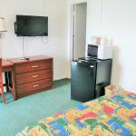 Travel Inn - La Junta, La Junta