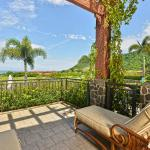 Hotel Pictures: Private home in Los Suenos Resort by SeaBreeze (VT), Herradura
