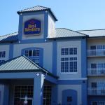 Best Western Naples Plaza Hotel,  Naples