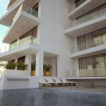 Penthouse Suite at Los Papelillos, Puerto Vallarta