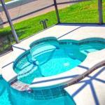 Villa Minniehaha,  Haines City