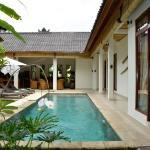 Villa Bindi, Ubud
