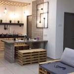 ThemeStay Cafe House @ USJ1, Subang Jaya