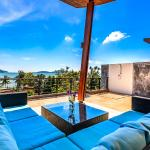 Eva Villas by Lofty, Rawai Beach