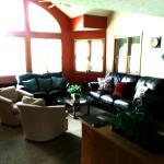 Jack O'Lantern Resort & Golf Course,  Woodstock