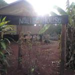 Nature House, Banlung