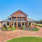 Hotel Pictures: Shearview, Busselton