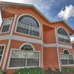 Knightsbridge Court Quarters,  Kissimmee