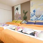 Short Stay Apartment LALA, Tokyo