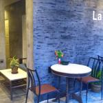 La Chambre Boutique @ Ko Lanta,  Ko Lanta