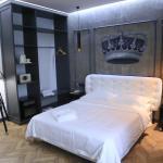 Bugu Hotel Bishkek,  Bishkek