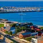Hotelbilder: Callan Apartments Waterfront, Fremantle