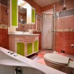 Hotellikuvia: Apartment Elegance, Stara Zagora