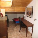 Hotel Pictures: Landhaus Kienbacher, Waakirchen