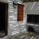 Kreefnes Holiday Home,  Paternoster