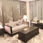 Veegle Hotel Hangzhou, Yuhang