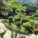 Hill Village Resort,  Ban Muang Ha