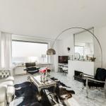 Casa Zando Beach Apartment,  Zandvoort