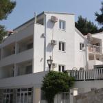 Villa Vanda Seafront Apartments,  Cavtat