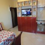 Apartment U Morya,  Adler