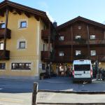 Hotel Primula,  Livigno