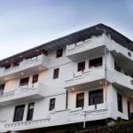 Divyansh Hotel, Dharamshala