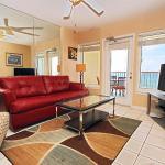 Boardwalk 583 Apartment, Gulf Shores