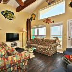 Cabana Beach House Holiday Home, Gulf Highlands